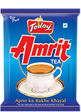 Today Amrit Tea