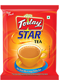 Today Star Tea